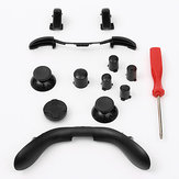 Controller Full Trigger Buttons Set for XBOX 360 Controller