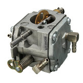 Carburetor Carb For STIHL TS400 Cut Off Saw