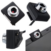 Mini USB 30M Webcam Camera Webcams For Laptop Notebook-New
