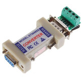 New RS232 to RS485 Converter