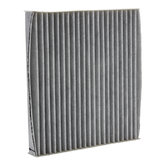 Carbon Cabin Air Filter For Scion Lexus Subaru Toyota 87139-07010