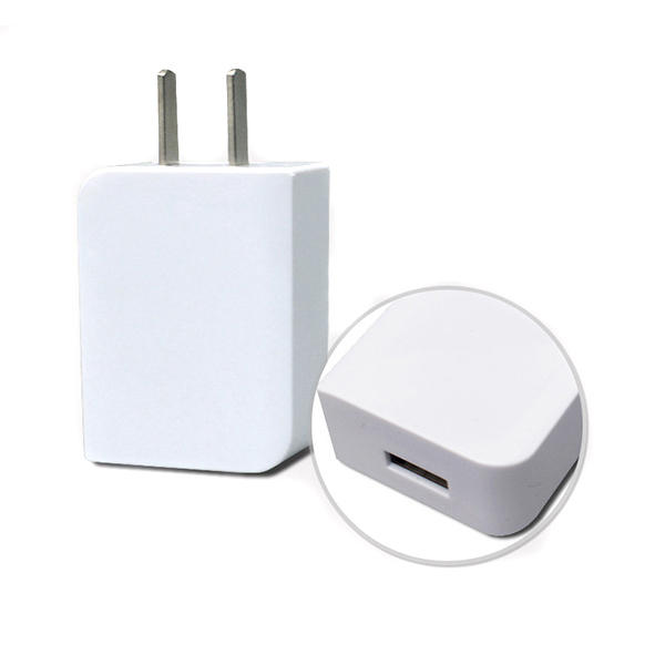 Universal US 5V 2A Wall Charger Plug For Tablet Cell Phone