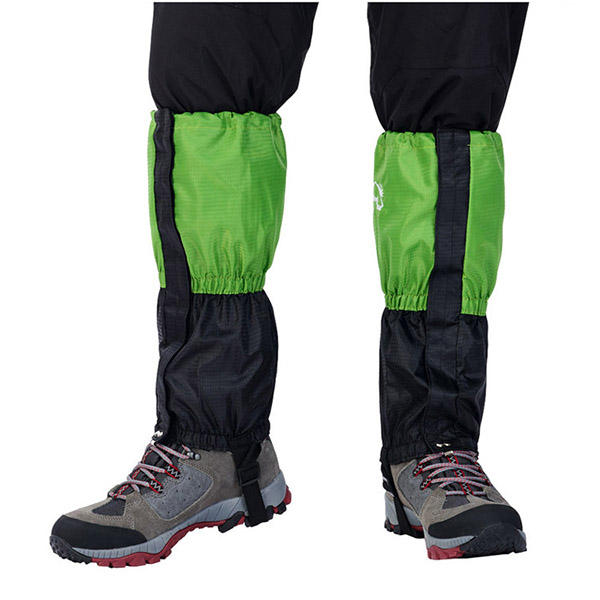 Wind Tour Winddicht Waterdicht Ski Sneeuwschoenen Cover 1 Pair