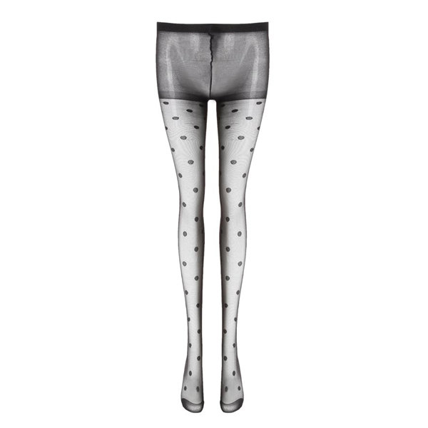 c90d45a87 Zanzea Sexy Fashion Lady s lace Big Dot Leggings Tights Socks - US 3.09  sold out