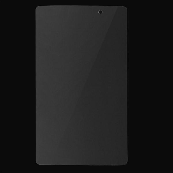 """9H Tempered Glass Screen Protector Guard For 8"""" LG Gpad G pad 3 8.0 V525 Tablet"""