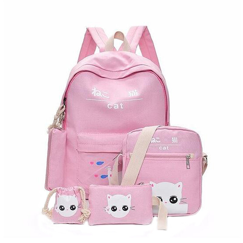Backpacks Luggage & Bags Custom Got7 Backpack Drawstring Bag Travel Beach School Bag Multi-function Backpack Printing Warm And Windproof