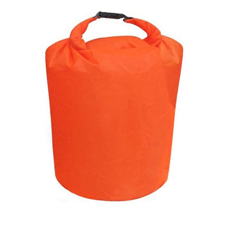 9ef5917cbac ipree 20l travel orange waterproof bag storage dry sack pouch for canoe  floating boating kayaking Sale - Banggood.com sold out