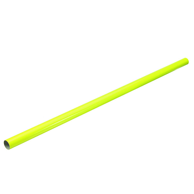 XLPOWER 520 RC Helicopter Parts Tail Boom Yellow