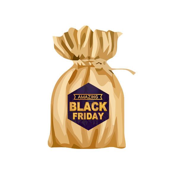 Banggood Black Friday Lucky Bag!
