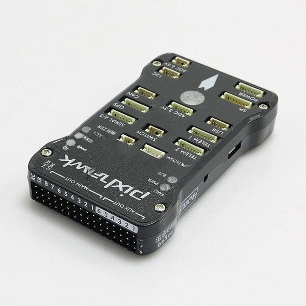 New Pixhawk PX4 Autopilot PIX 2.4.6 32Bits APM Flight Controller
