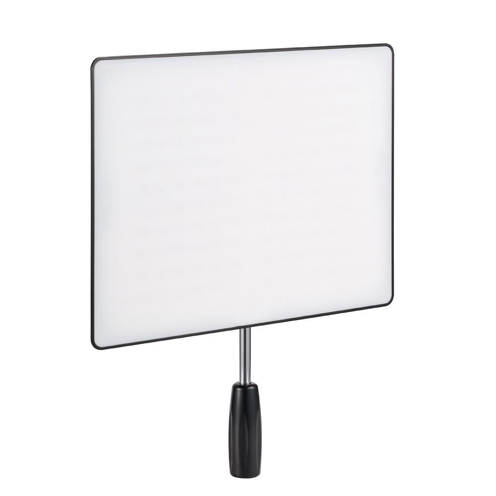 Imagen de YONGNUO YN600 Air White 5500K Ultra Thin LED Cámara Iluminación de video Iluminación de estudio fotográfico