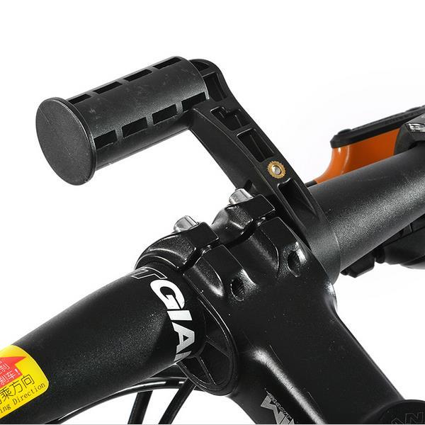 Rockbros Bicycle Handlebar Brackets Fiets Multifunctionele Extenders