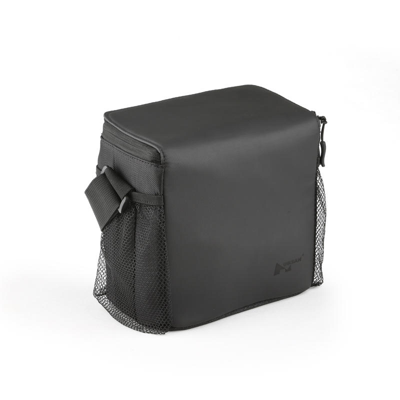 Hubsan Zino H117S RC Drone Quadcopter Spare Parts Carrying Storage Bag