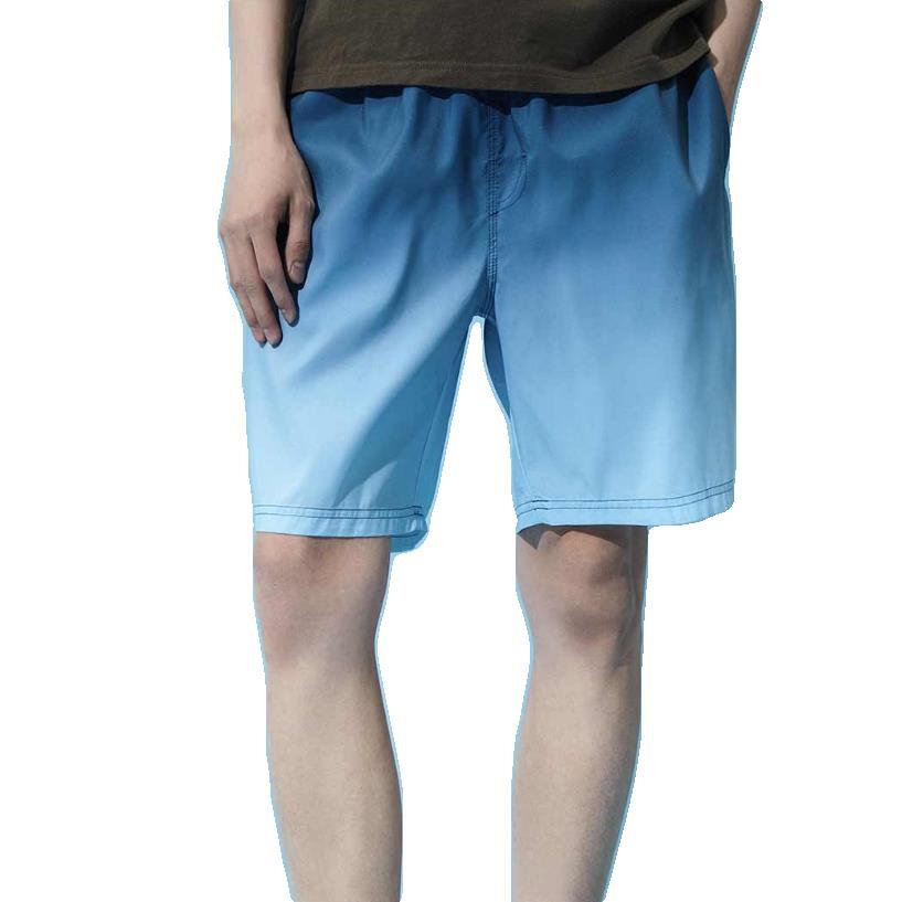 7ae690e39a XIAOMI Men's Shorts Breathable Flexible Quick-Drying Ultra-Thin ...