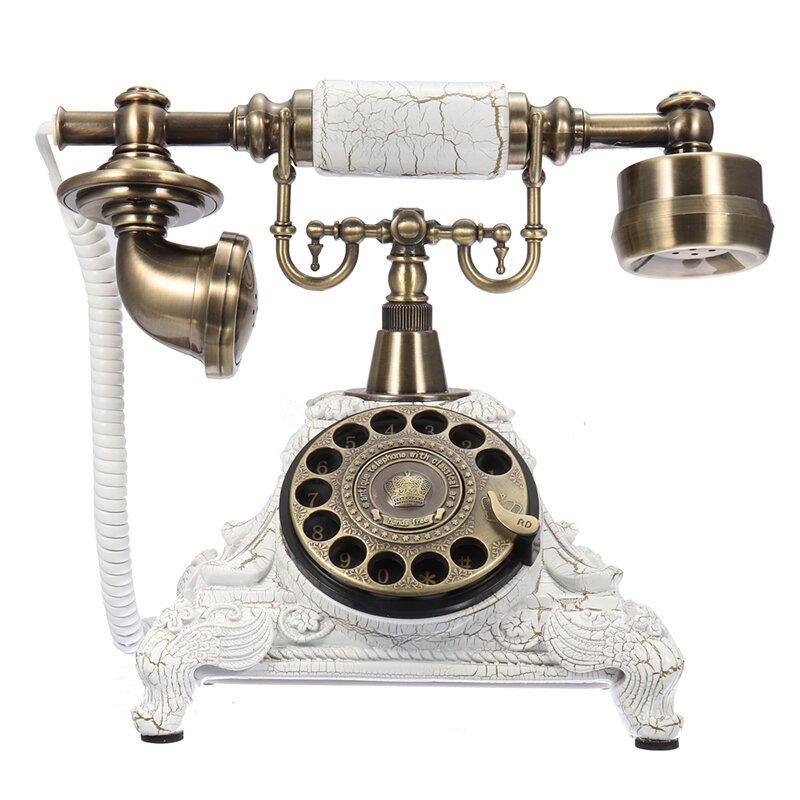 Hasil gambar untuk telepon antik