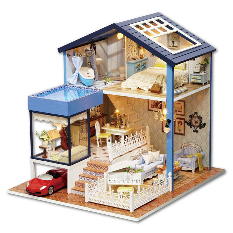 Cad Designs Doll House Html on art house design, house structure design, radiant heating installation and design, support structure design, japanese tea house design, manufacturing house design, cnc house design, business house design, building structure design, technical drawing and design, architecture house design, autocad 3d design, top house design, engineering house design, fab house design, 2d house design, classic house design, solidworks house design, box structure design, google sketchup house design,
