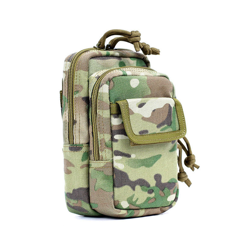 Faith pro camouflage mobile phone molle edc tactical belt bag pack faith pro camouflage mobile phone molle edc tactical belt bag pack waterproof accessory storage pouch fandeluxe Image collections