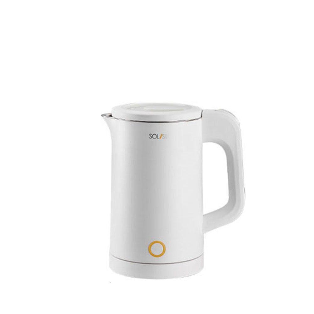 Xiaomi SOLISTA S06-W1 0.6L 1000W Electric Kettle