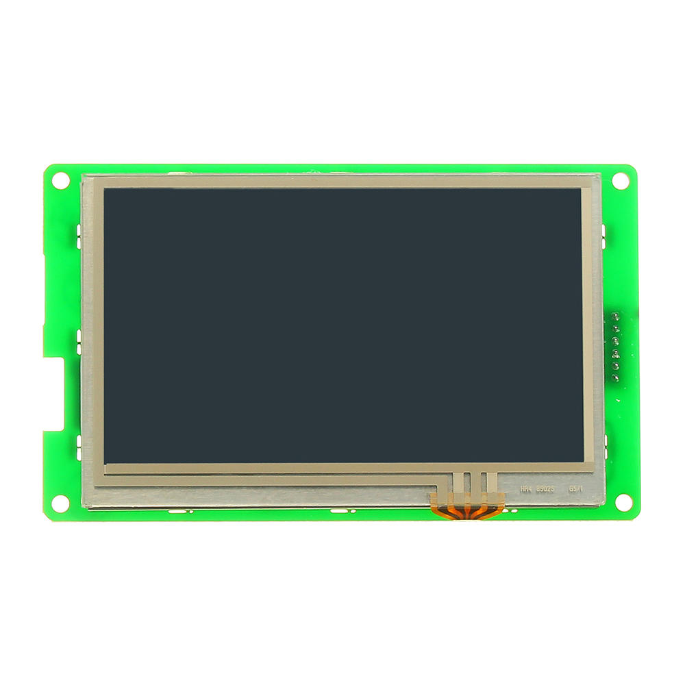 3d Printer Parts 4.3 Inch Press Lcd Display 4.3 Inch Control Panel Screen For Creality Cr-10s Pro 3d Printer Back To Search Resultscomputer & Office 3d Printers & 3d Scanners