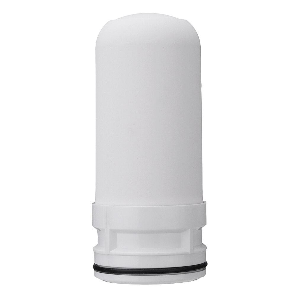 LTS Ceramic Cartridge Replacement Filter Multi-layer Purifier
