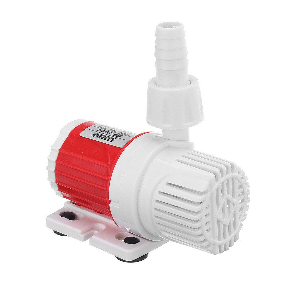 dc 12v submersible water pump 1100l h submersible pump sale rh banggood com