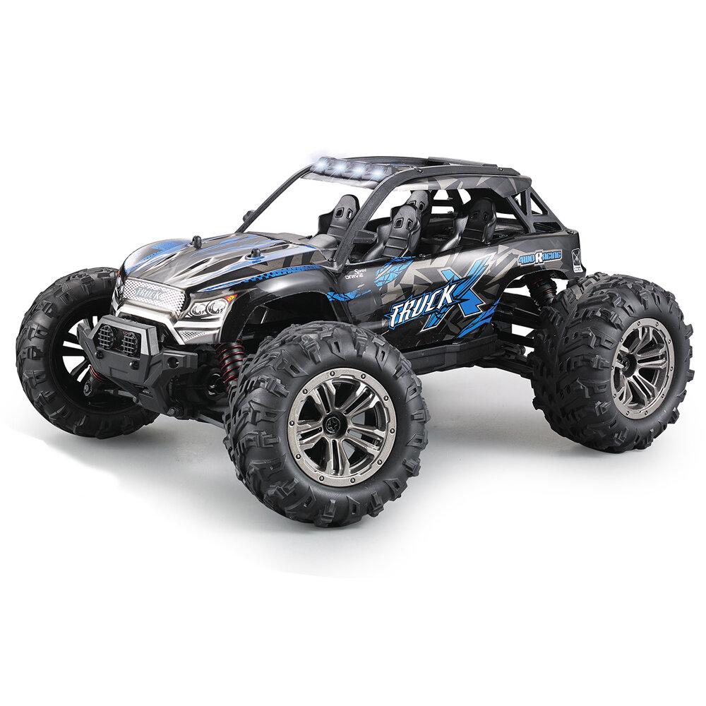 Q902 1/16 4WD