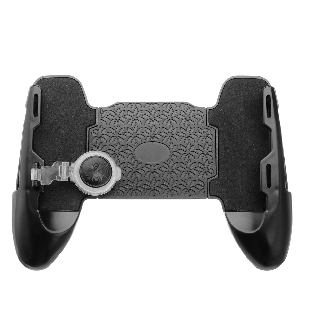 Bakeey Jl 01 3 In 1 Built In Bracket Game Controller Joystick