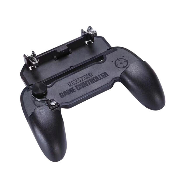 Bakeey W11 Alle In One Mobile Gamepad Free Fire Pubg Controller Für