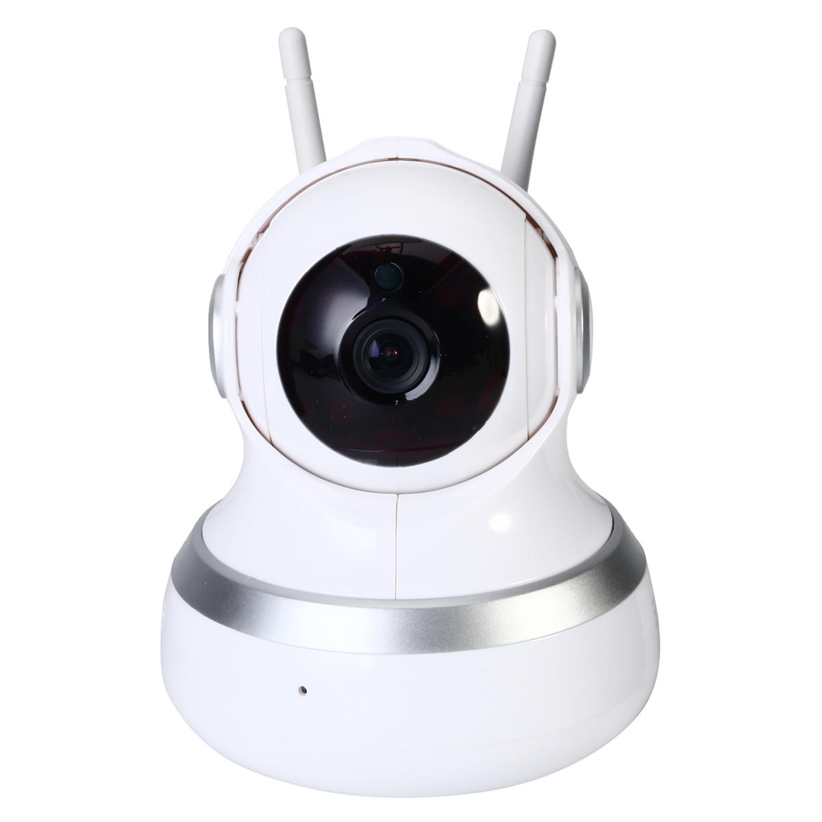 Wireless WIFI HD 1080P IP Camera Home Security Smart Audio CCTV Camera  Pan Tilt Night Vision COD 976d2cdc0