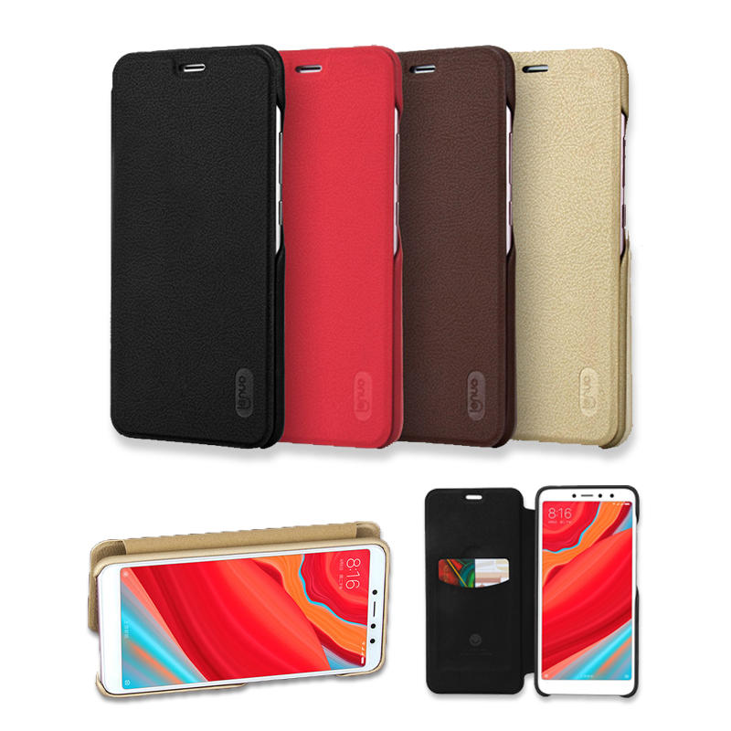 https://www.banggood.com/LENUO-Filp-Card-Holder-Shockproof-Soft-Leather-PUPC-Full-Body-Protective-Case-For-Xiaomi-Redmi-S2-p-1332172.html?p=SW261510355666201704