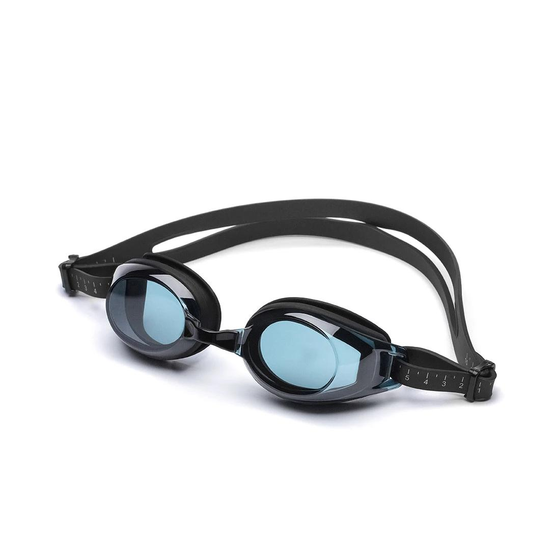 cc8861006c8 xiaomi ts silicone adult swimming goggles hd anti fog waterproof widder  angle swim eyewear Sale - Banggood.com sold out