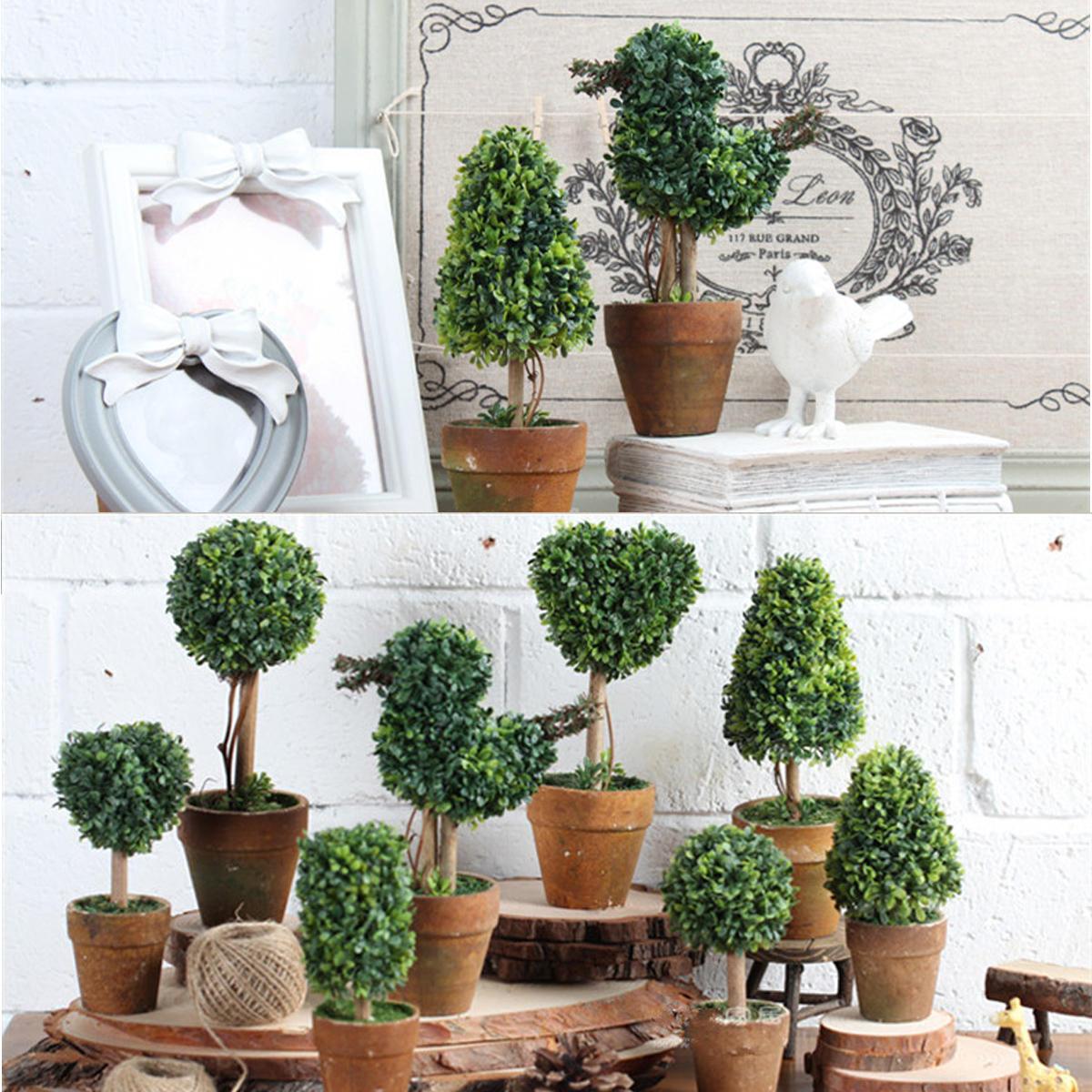 Vasi In Plastica Da Giardino.Decorazioni In Vaso Di Plastica Per Piante Da Giardino In Vaso Da