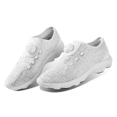 140a90b6d782 XIAOMI HYBER Women Slip-on Fabric Anti-skid Casual Lightweight Breathe Running  Shoes Sneakers COD