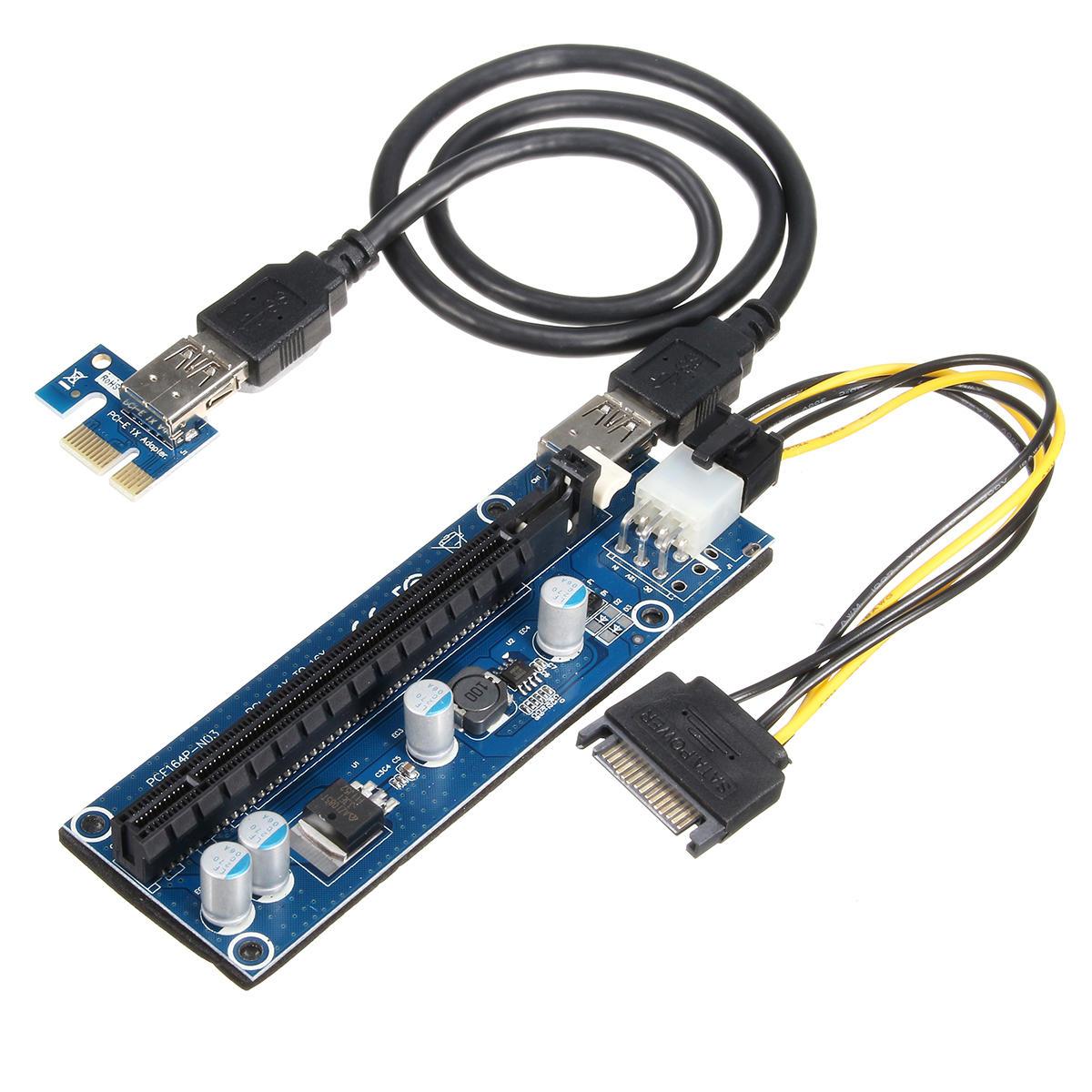Pci Express Wiring Diagram Get Free Image About Wiring Diagram