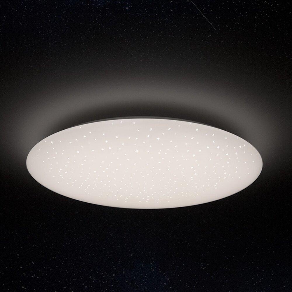 XIAOMI Yeelight JIAOYUE YLXD04YL 450 LED Ceiling Light Smart APP WiFi bluetooth Control AC220-240V