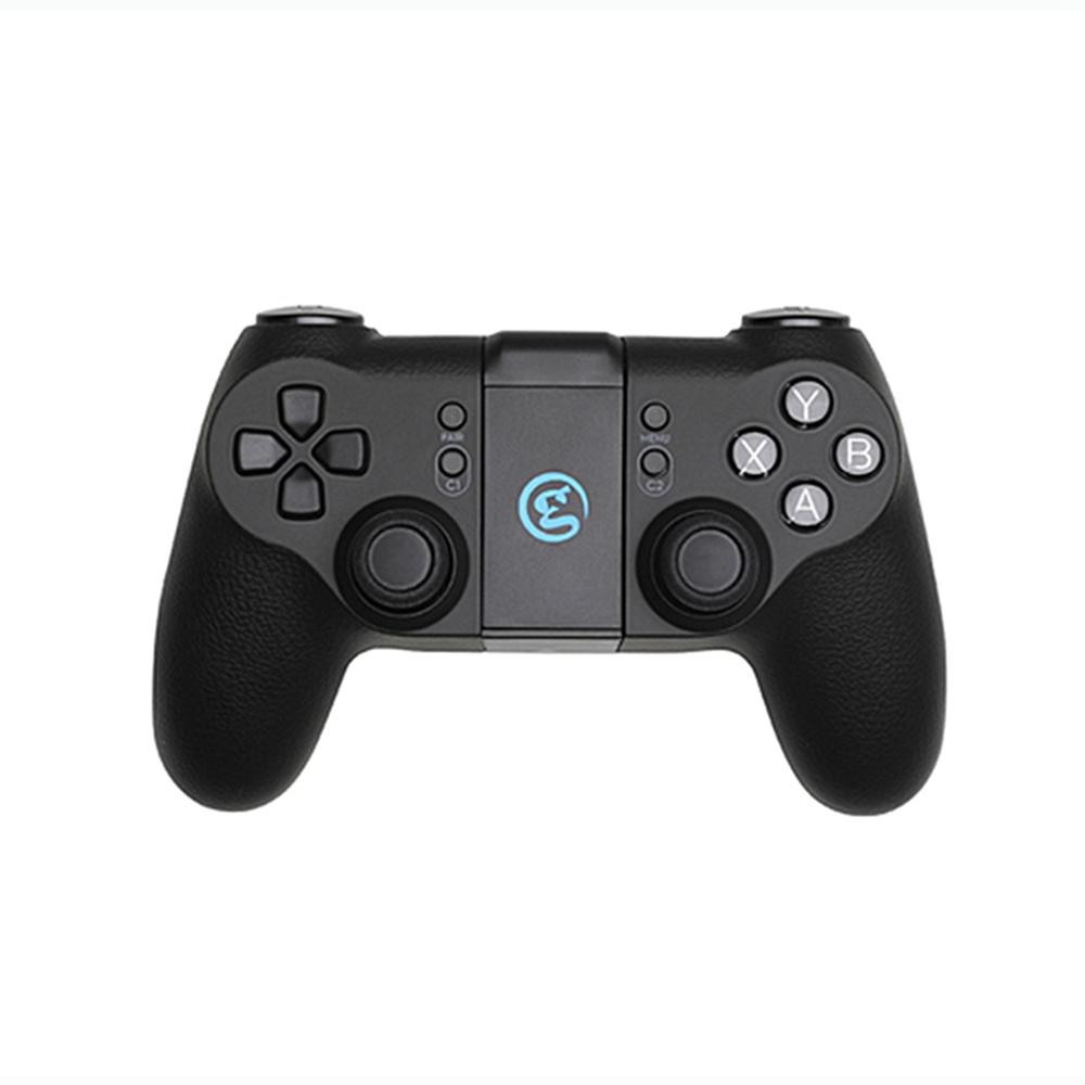 GameSir T1d/T1s Bluetooth 3D Joysticks Connection Remote Control Transmitter  for DJI Tello RC Drone