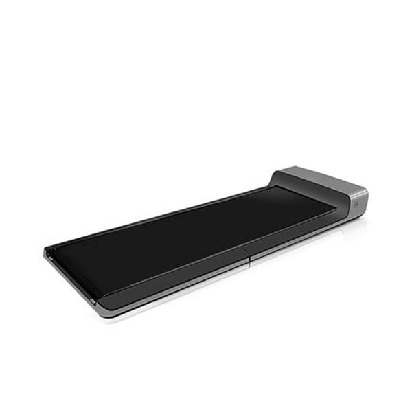 Xiaomi WalkingPad P1 Walking Pad
