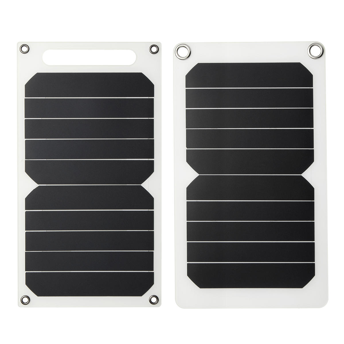 Electronic Components & Supplies Integrated Circuits Alert Mini 6v 1w Solar Panel Bank Solar Power Panel Module Diy Power For Light Battery Cell Phone Toy Chargers Portable