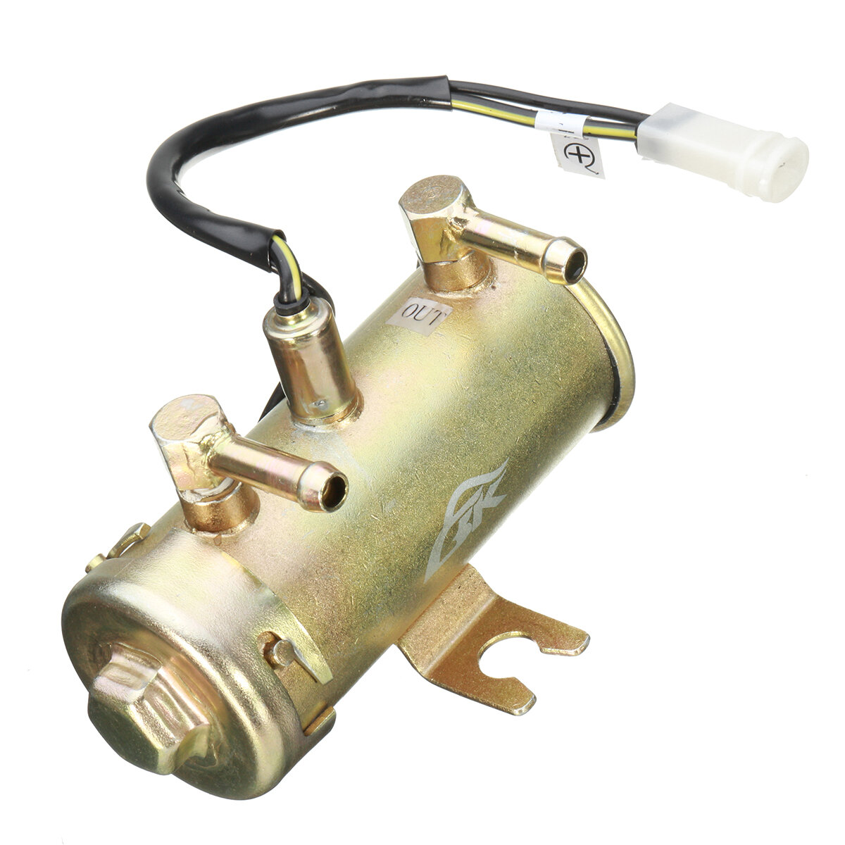 Keihin Fuel Pumps Wiring Harness For on relay for fuel pump, fuse for fuel pump, gasket for fuel pump,