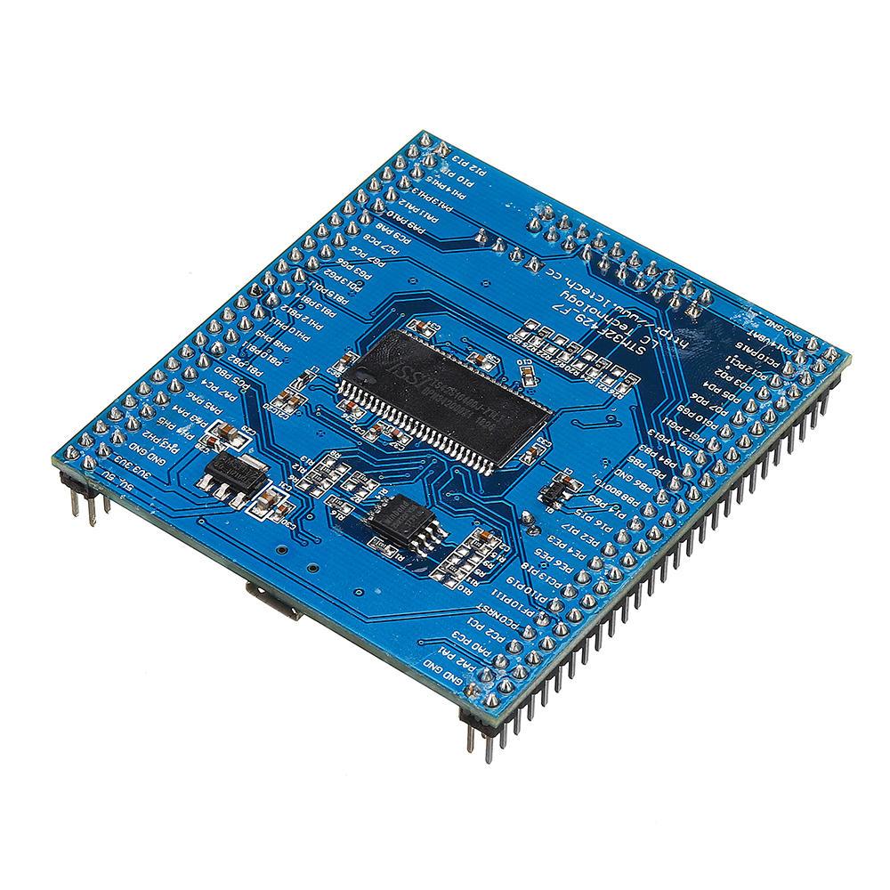 STM32F429IGT6 Cortex-M4 STM32F4 Development Board For Arduino