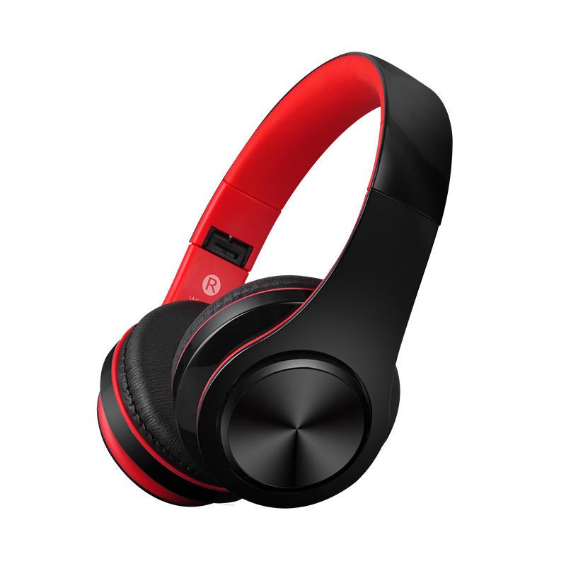 Słuchawki Bakeey B3 za $15.99 / ~61zł