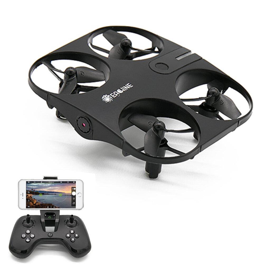 Dron Eachine Windmill E014 za $21.58 / ~83zł