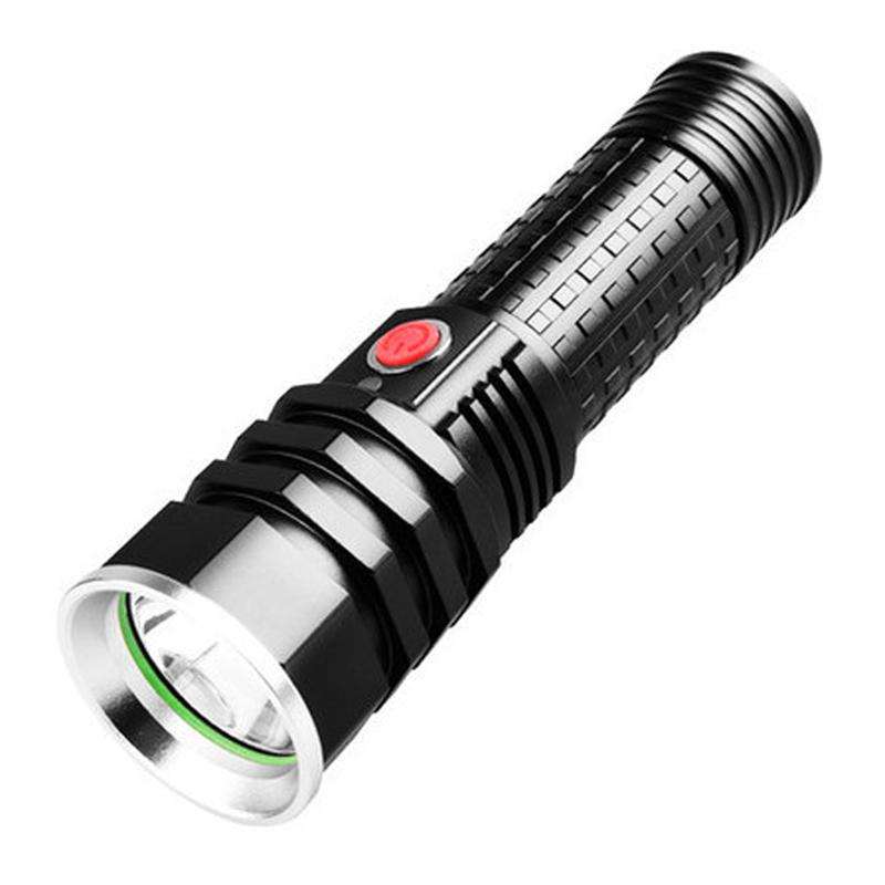 XANES PB01 Flashlight