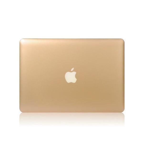 Plastic Hard Case Solid Laptop Beschermende Cover Skin Voor Macbook Retina 13,3 inch