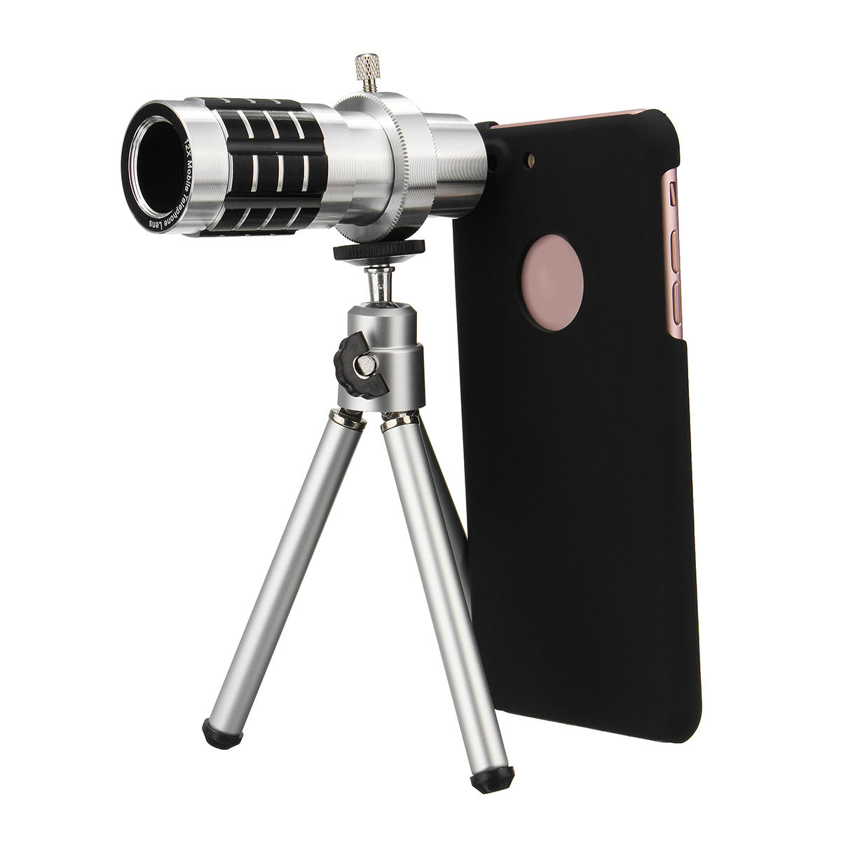 78a0f5c6bfb762 ... Phone Camera Lens / Tripod Kit. Share To. Share for the first three  times everyday and get 5 Points per time. 600x600; 600x600; 600x600;  600x600 ...
