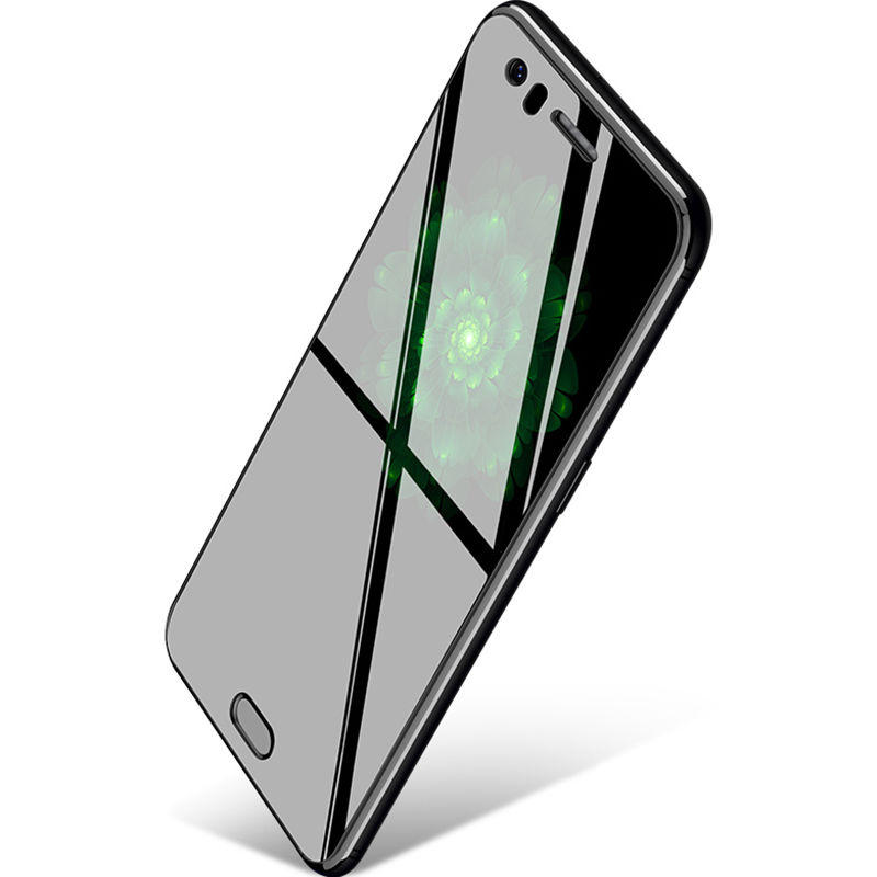 Bakeey 9H Tempered Glass Screen Protector For OnePlus 5