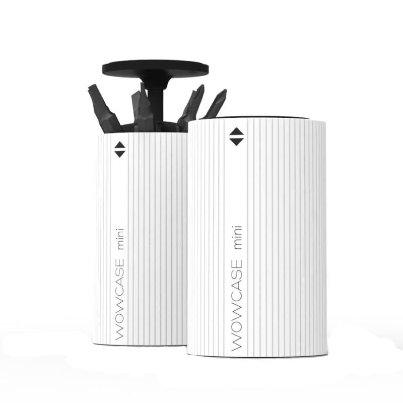 Xiaomi Mijia Wowcase Bit Box