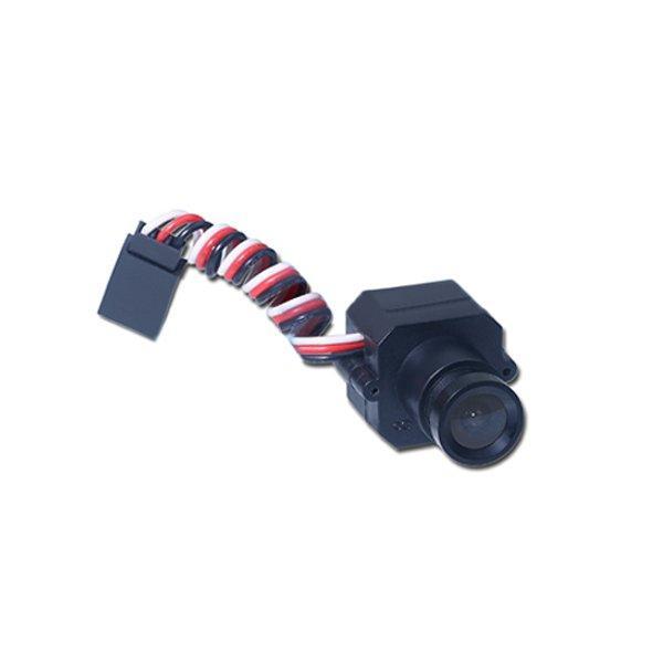 tarot 12v 600tvl 120Â ° 2.8mm pal cámara FPV tl300m para quadcopters rc