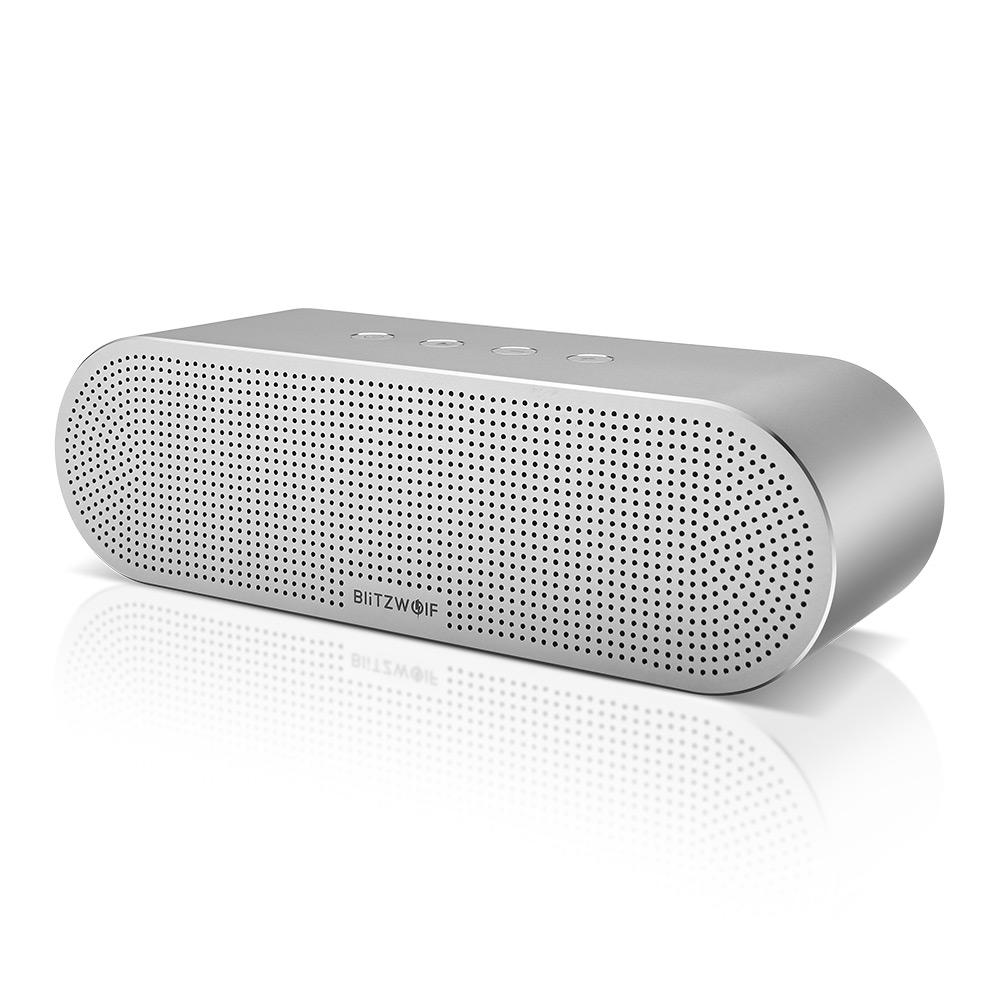 BlitzWolf® BW-AS1 Wireless Bluetooth Speaker