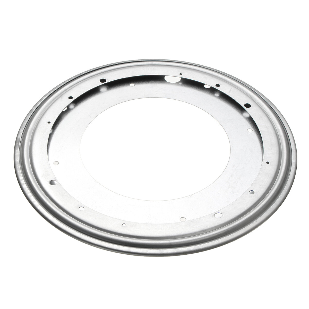 12 Inch Heavy Duty Steel Lazy Susan Bearing 1000 Lb Round Turntable Plate Cod